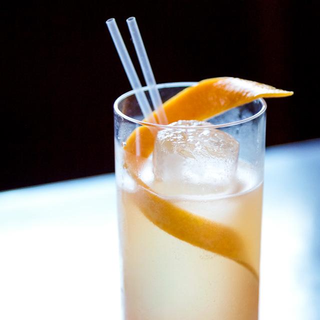 range_cocktail_5