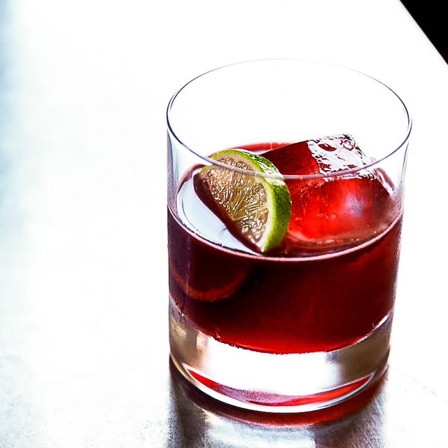 range_cocktail_6