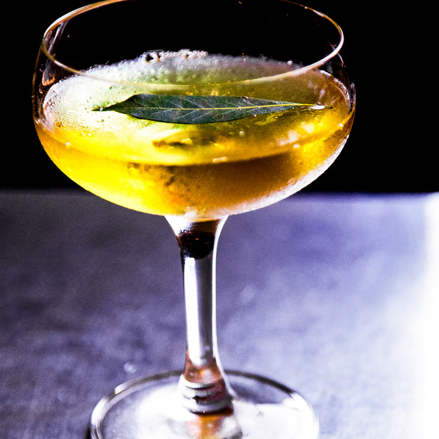range_cocktail_7