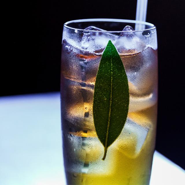 range_cocktail_9